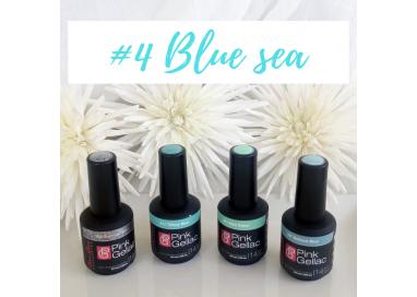 Blue Sea 4x3