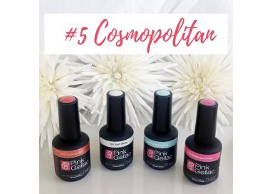 Cosmopolitan 4x3
