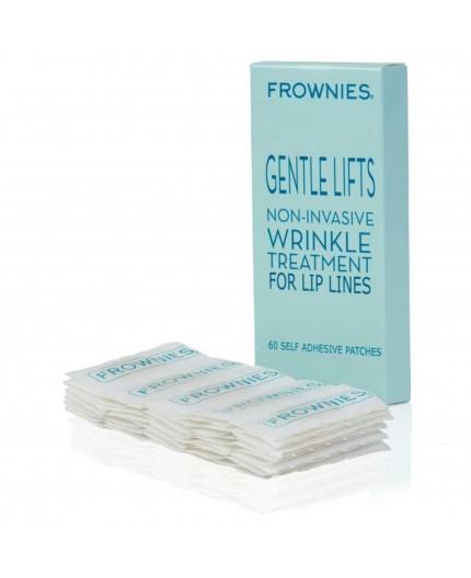 Gentle Lifts