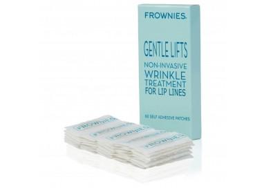 Contorno labios - Gentle Lifts