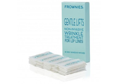 Contorno labios - Gentle Lifts