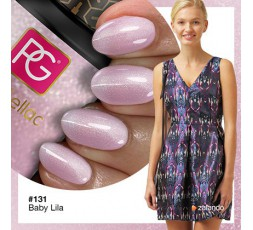 Consigue un bonito efecto combinando con 167 Pure Cashemere o 242 Pastel Purple.