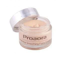 Por la noche, nuestra piel es más receptora a los ingredientes que le podamos aportar para mejorar su aspecto.