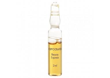 Ampollas Lifting Beauty Express - Arcaya