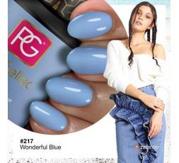 Crea tus diseños de uñas combinando diferentes tonos y colores.
