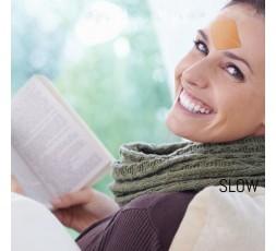 Cualquier momento es bueno para reducir y evitar la aparición de arrugas.