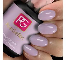 Este color lavanda, 277 Neutral Lavender, es uno de nuestros favoritos para esta temporada.