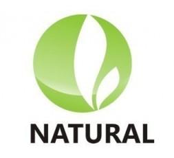 Proaura Crema hidratante anti edad