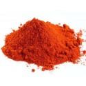 Proaura Vitamina C Suero