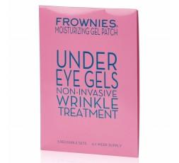 Under Eye Gels
