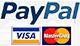 Pago: PayPal, Visa, MasterCard, Transferencia bancaria, Contra Reembolso.